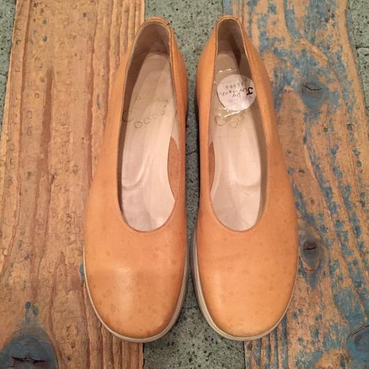 shoes 11[FF811]