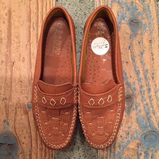 shoes 3[FF787]