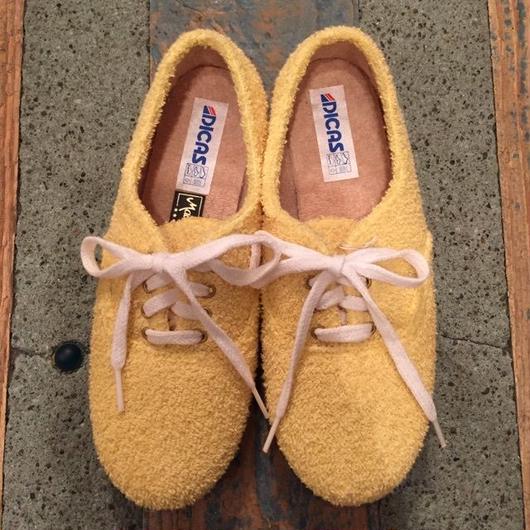 shoes 95[FF906]