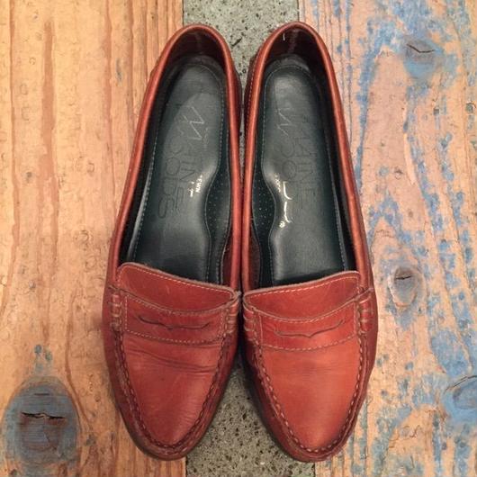 shoes 117[A647]