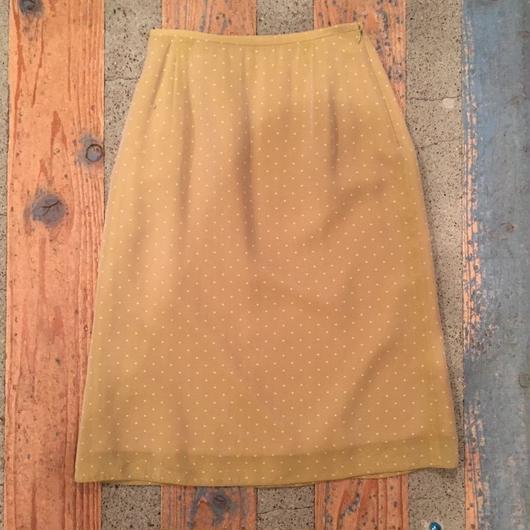 skirt 328[ge-266]