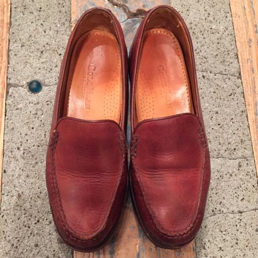 shoes 90[A545]