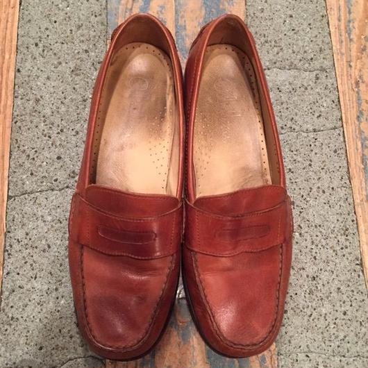 shoes 134[A662]