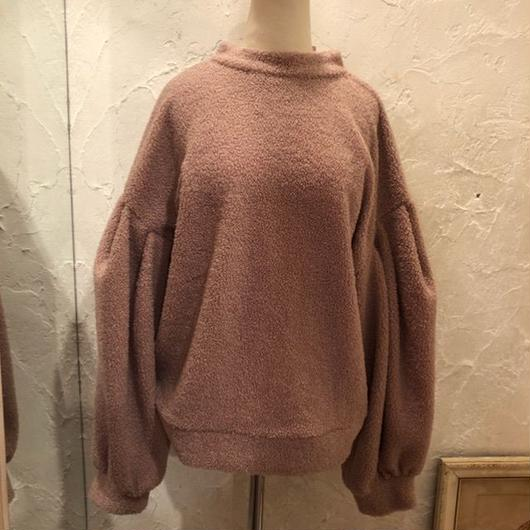 tops 188[RB624]