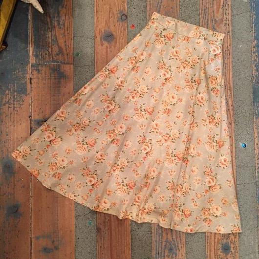 skirt 256[AR803]