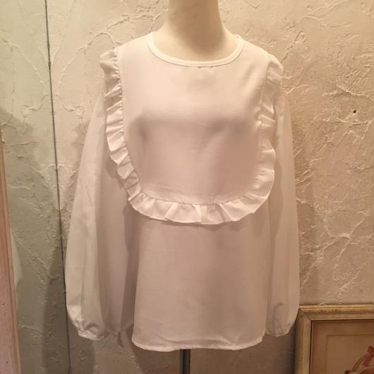 tops 98[RB169]