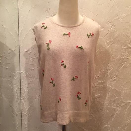 knit 223[FF811]