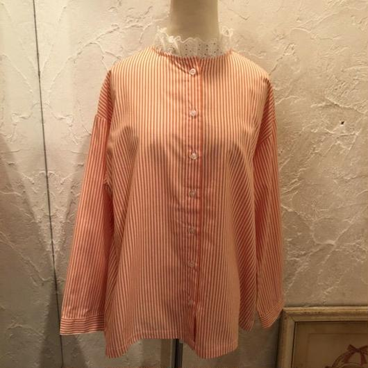 tops 197[RB664]