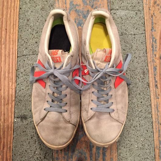 shoes 40[US-276]