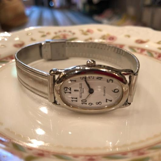 watch 15[c-100]