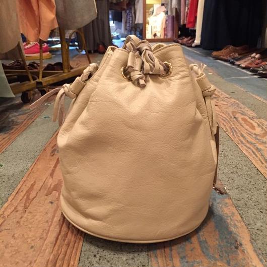 bag 70[FF473]