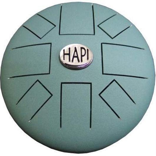 HAPI Original Drum