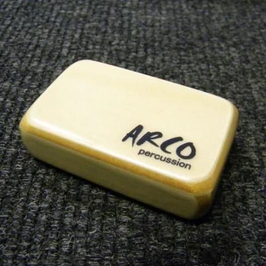 ARCO / SH1A ミニシェイカー