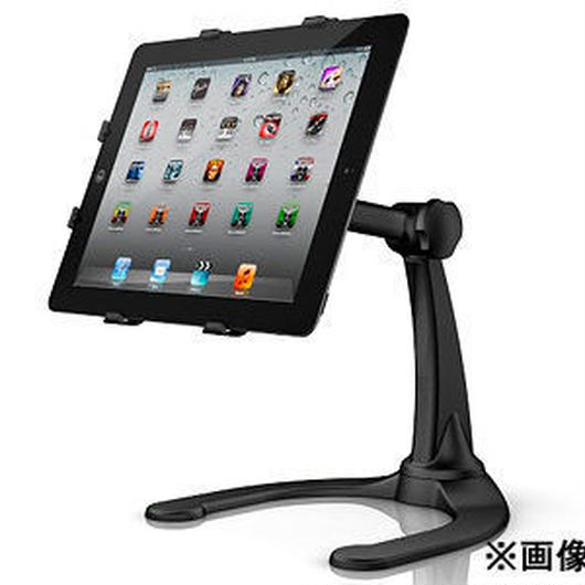IK MULTIMEDIA ( アイケーマルチメディア ) / iKlip Stand for iPad