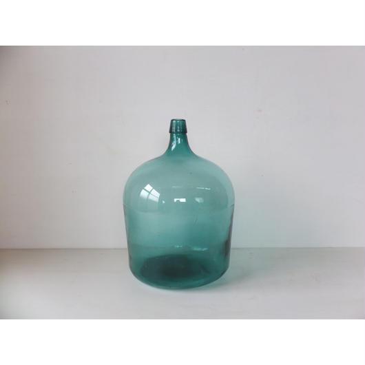 昭和初期 医療用 デミジョンボトル