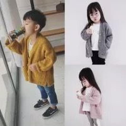 【予約】ドルマン風カーデ【クレジットor銀行振込限定】