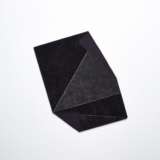 Rug 折紙(Origami)W2400 × H1800mm