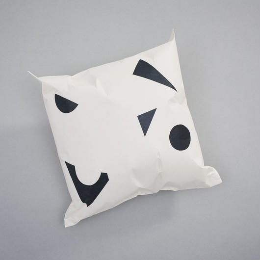 Cushion 七変化 (Shichihenge)