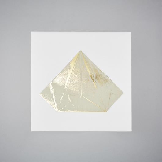ART panel/閃々 (sen sen)