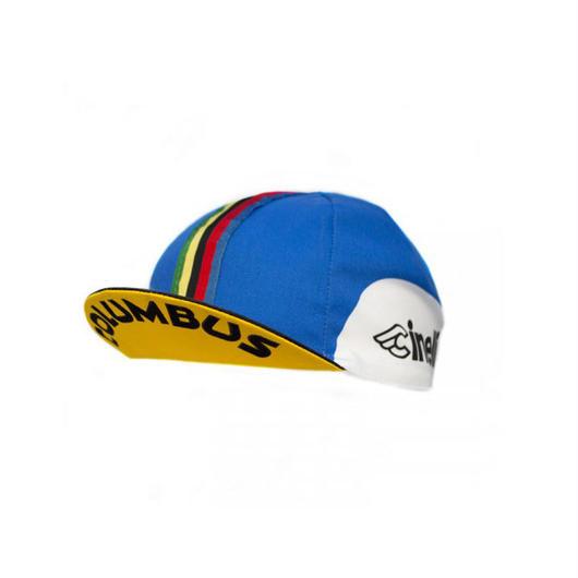 CINELLI BASSANO 85 CAP