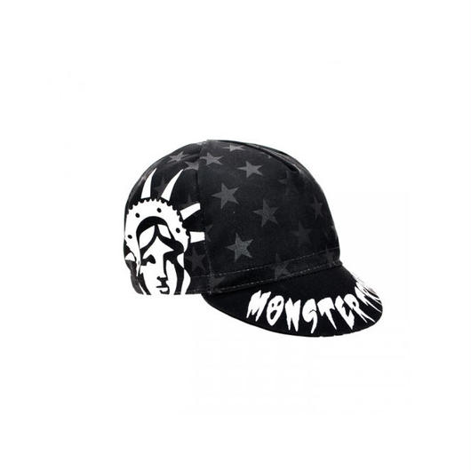 CINELLI MONSTER TRACK 2015 CAP