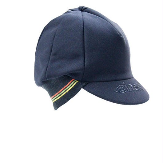 CINELLI ITALO '79 WINTER CAP