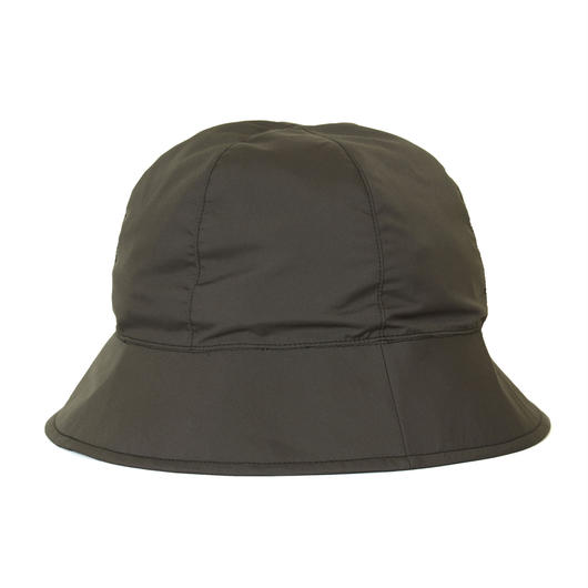 HILL HAT
