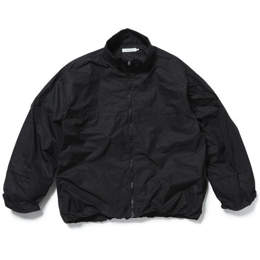 FRGN STAND BLOUSON