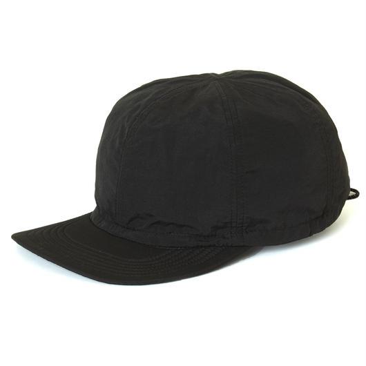 FLY CAP  (BLACK)