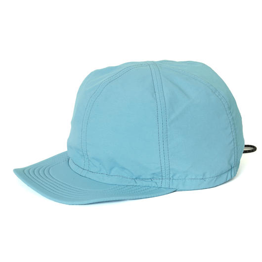 FLY CAP  (TURQUOISE)