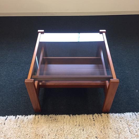 アウトレット:サイドテーブル