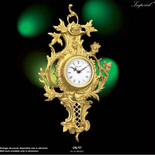 FARBEL / 時計