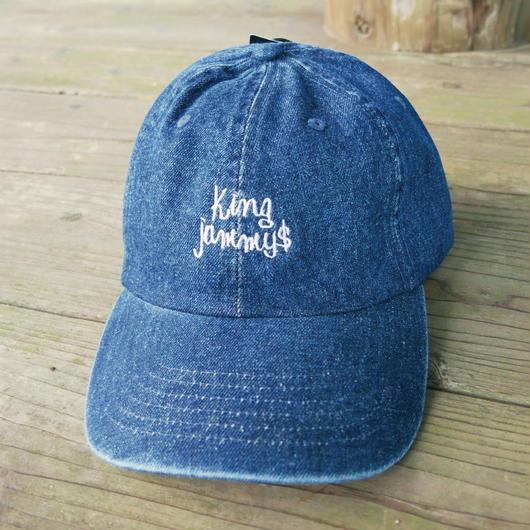 JAMMY'S CAP