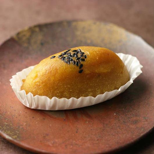 円城蜜芋スイートポテト  3個セット