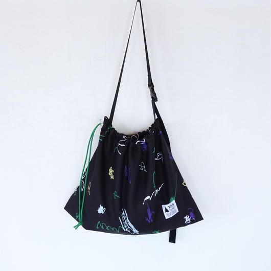 line bag 1