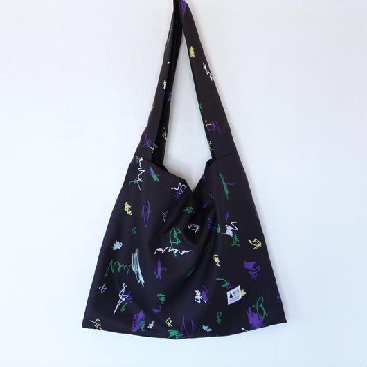 line big bag