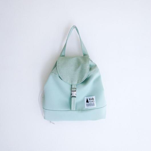 minimint bag(ミント)