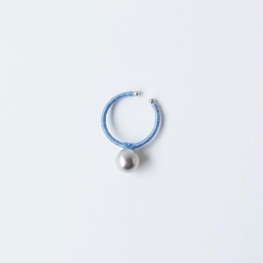 no.85 earcuff