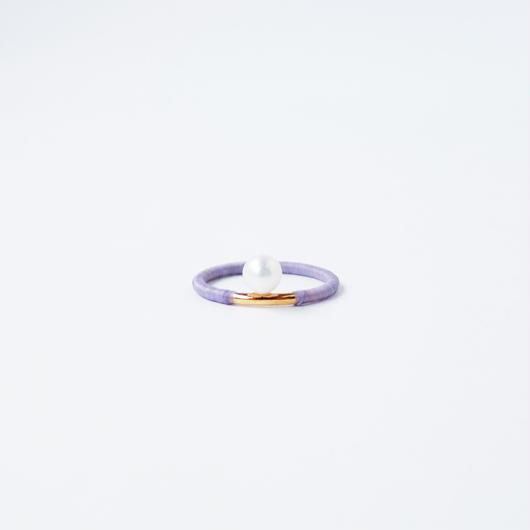 no.19 ring