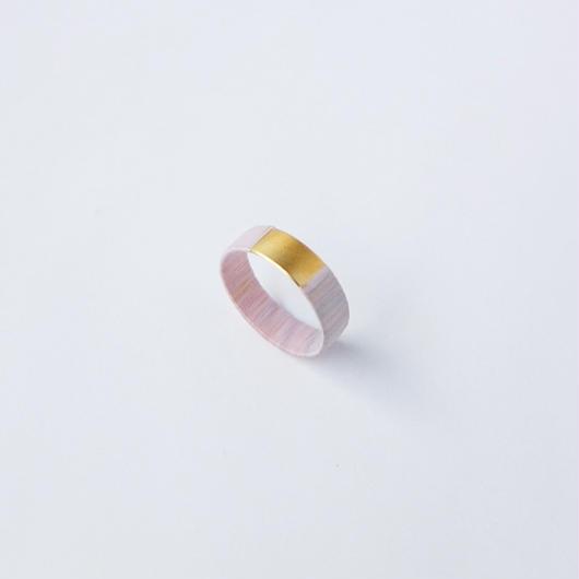 no.16 ring