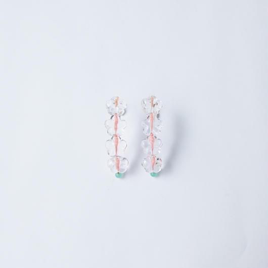 no.53 pair pierce