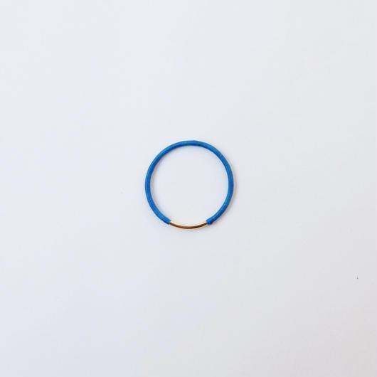 no.14 ring