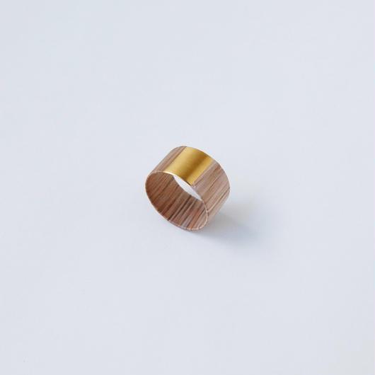 no.17 ring