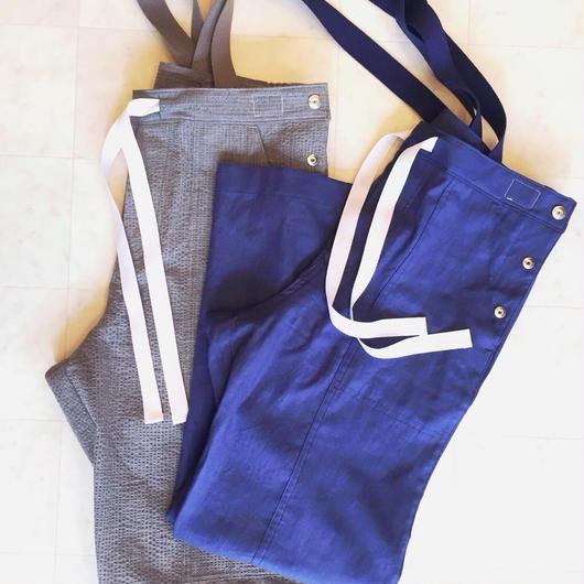【 MARU TO 】Pants C/L