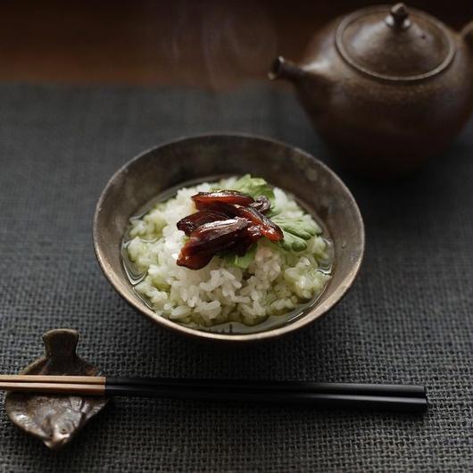 【佃煮】わさび椎茸【玉野市産椎茸使用】