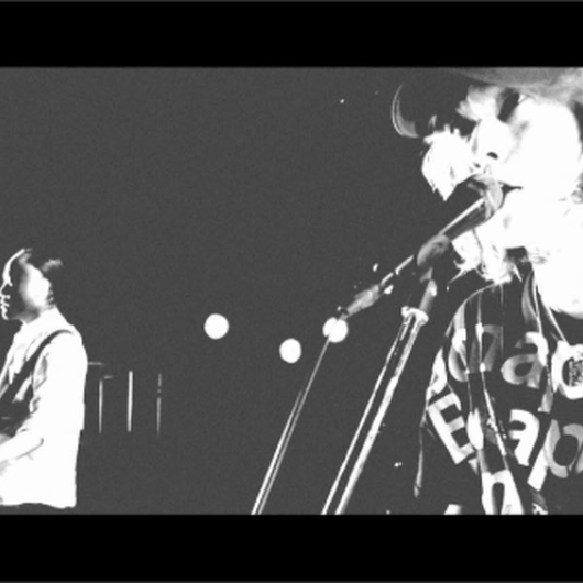 MV『Get Money』Live ver.