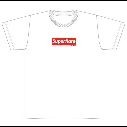 Superflare T(3サイズ)