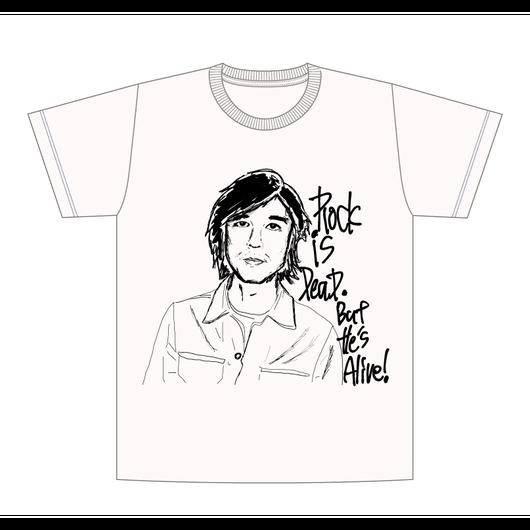 山崎洋一郎T2(3サイズ)