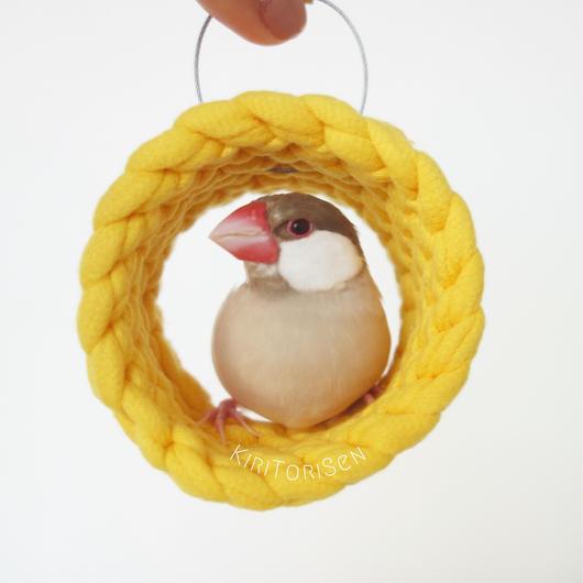 ホヨヨ ボール −mikan−