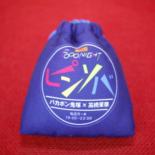 K-mix FOOO NIGHT ピンソバ 大笑い袋 (人気ワードシリーズ) B Type